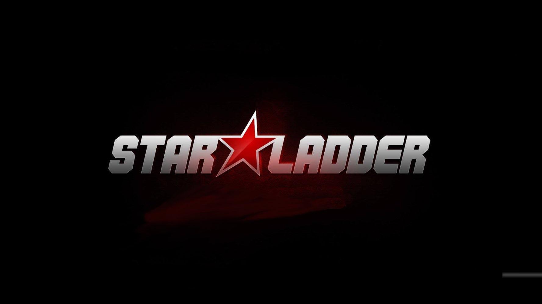 StarLadder-i-League-StarSeries-Season-2-1