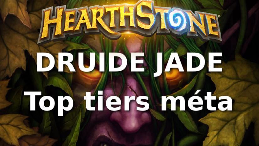 hearthstone_mise_avant_druide_jade