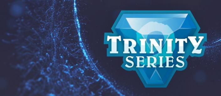 Trinity Series