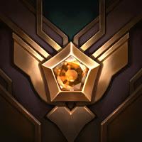 icône invocateur bronze flex s7