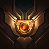 icône invocateur bronze soloduo s7