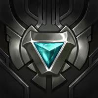icône invocateur silver 3v3 s7