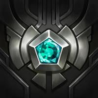 icône invocateur silver flex s7