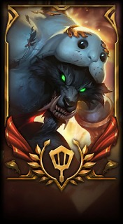 urf warwick pbe patch 7.22