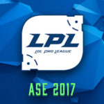 all-star-2017-lpl