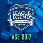 all-star-2017-lcs-eu