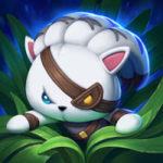 PBE icone League of Legends