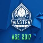 all-star-2017-lms