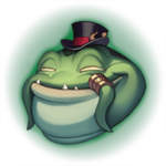 emote League of Legends