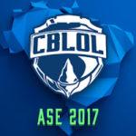 all-star-2017-cblol