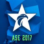 all-star-2017-lck