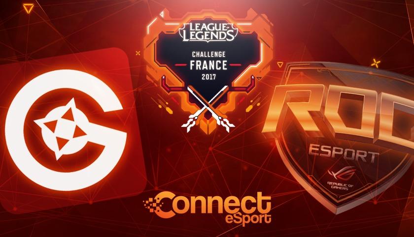 Challenge-France-2017-Gamers-Origin-ROG