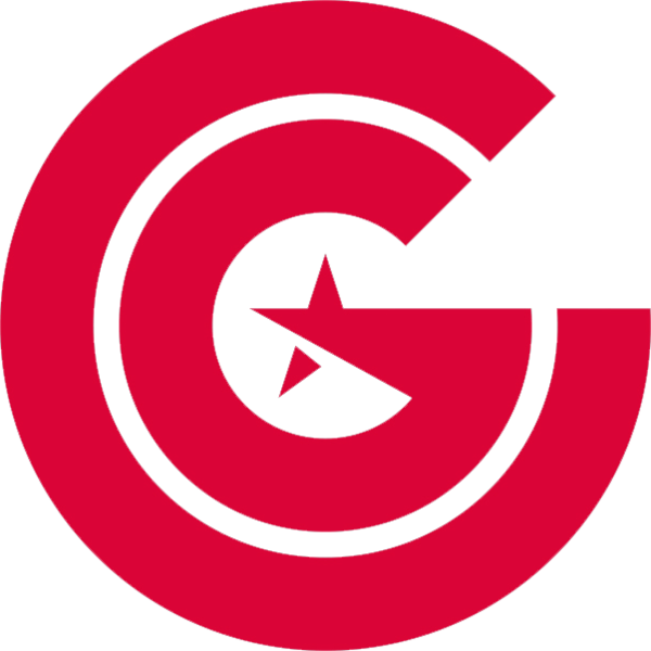 Clutch-Gaming-logo