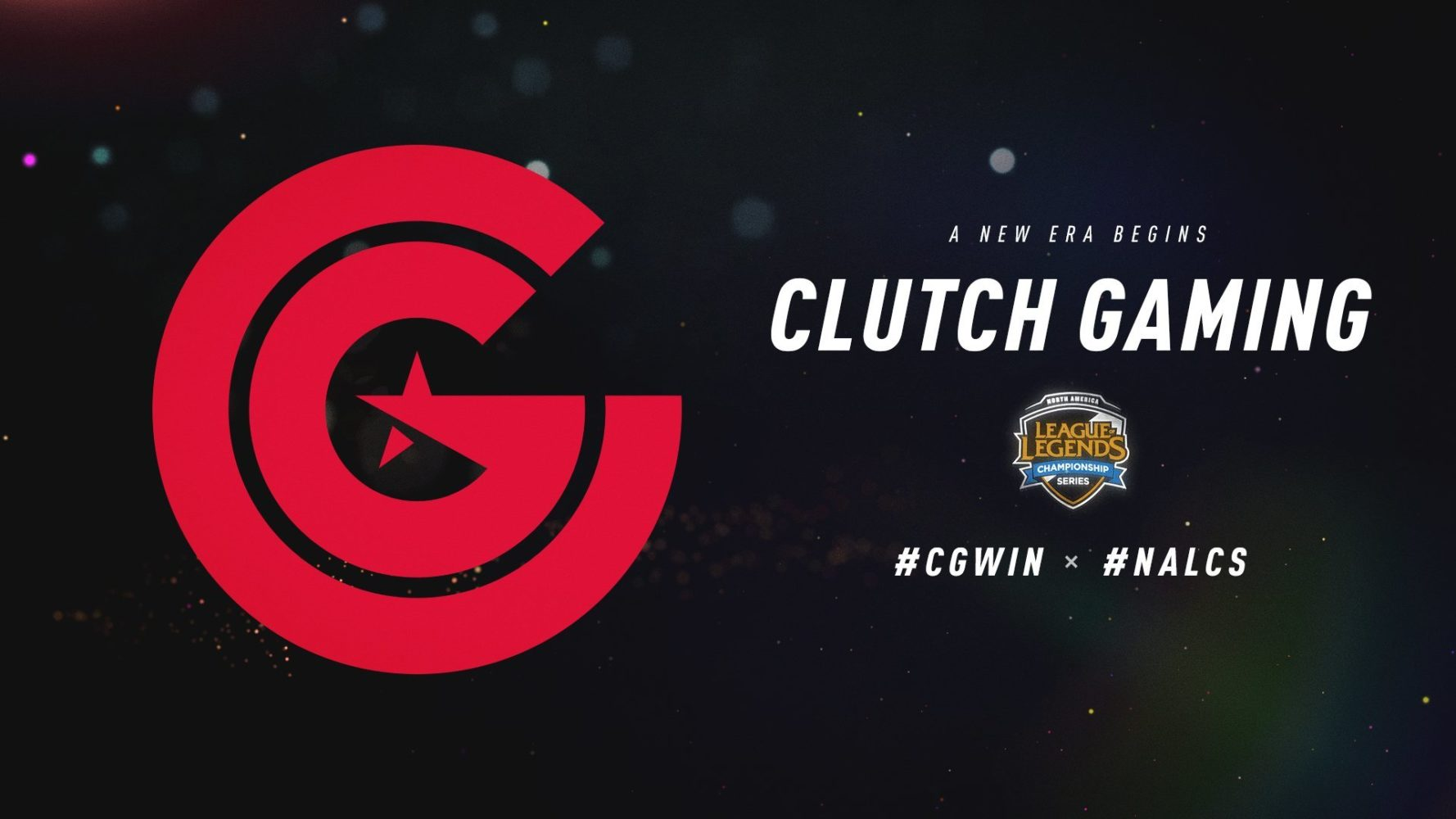 Clutch-Gaming