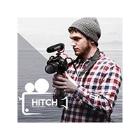 Davis Optic Hitch Edwards