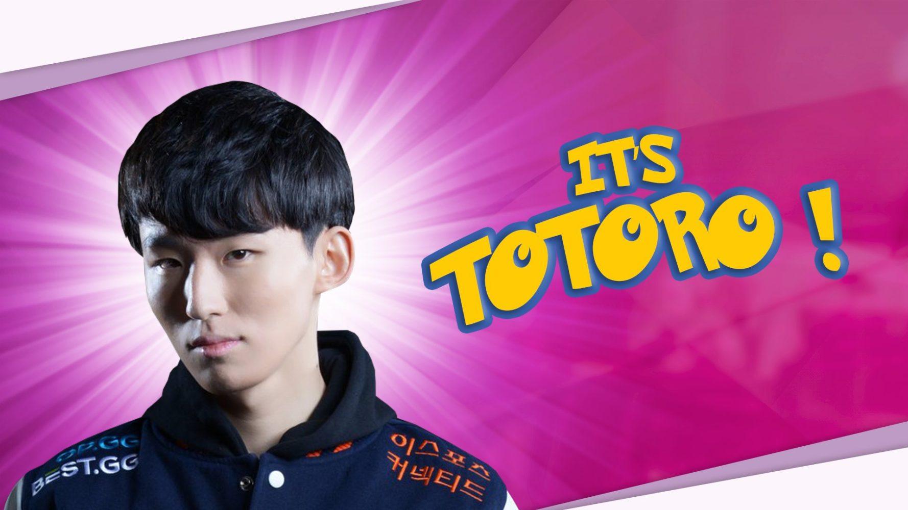 Eun-Totoro-Jong-seop