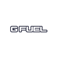 G Fuel