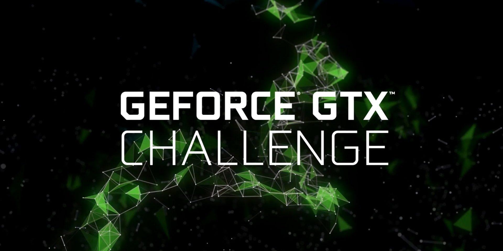 GeForce-GTX-Challenge-1-e1510307197336