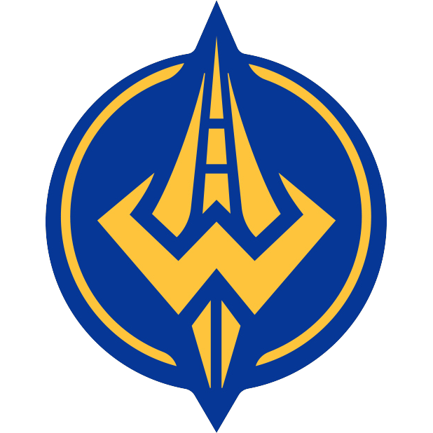 Golden-Guardians-logo