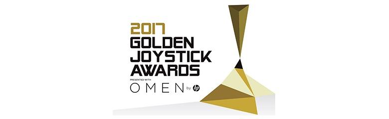Golden-Joystick-Awards-2017