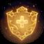 Overheal-rune