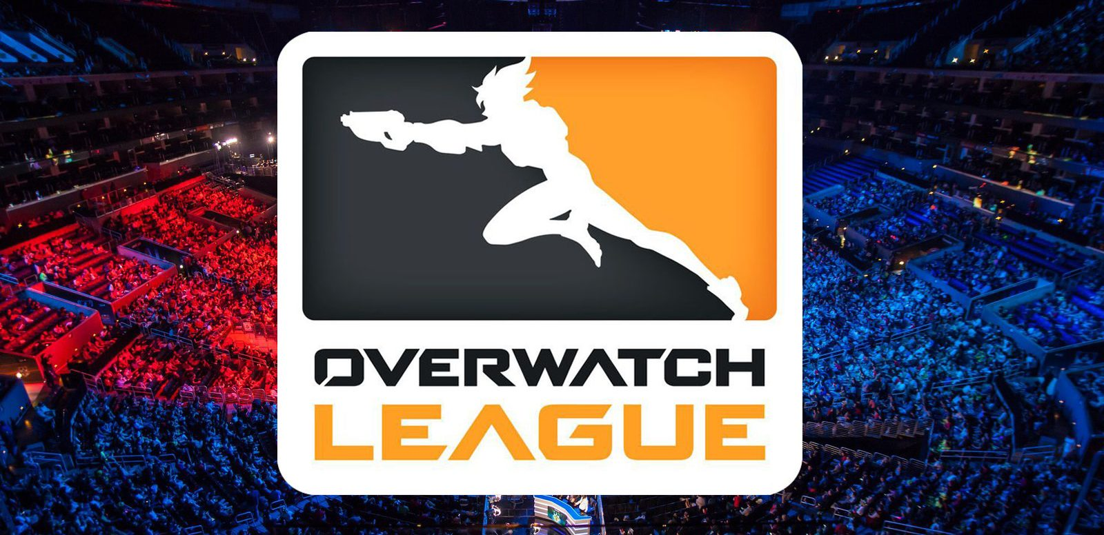 Overwatch-League-Dates-Equipes-Infos