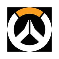Overwatch Golden Joystick Awards