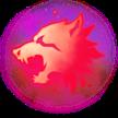 lol-rune-predator