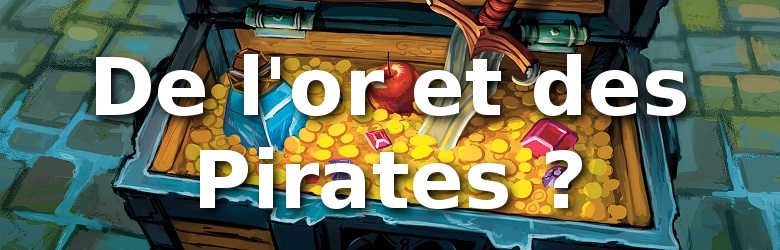 heartstone extension pirate or