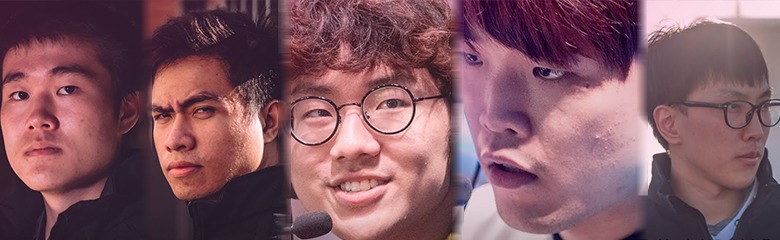 Xmithie-Doublelift-Pobelter-Olleh-Impact-TL