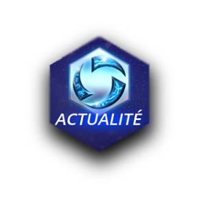 Blizzcon Heroes of the Storm Actualité