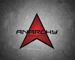 anarchy esports
