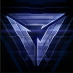 Project League of Legends