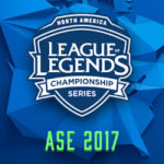 all-star-2017-lcs-na