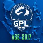 all-star-2017-gpl