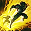 lol flash League of Legends