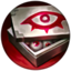 lol-Eyeball-Collection-rune
