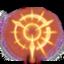 lol-Press-the-Attack-rune