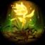 lol-Revitalize-rune