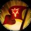 lol-Triumph-rune