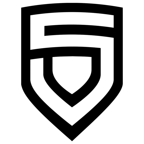 Logo de l'équipe Penta