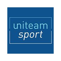 uniteamsport
