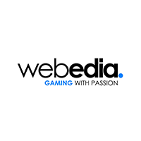 webedia-gaming