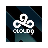Cloud9-TGA-2017