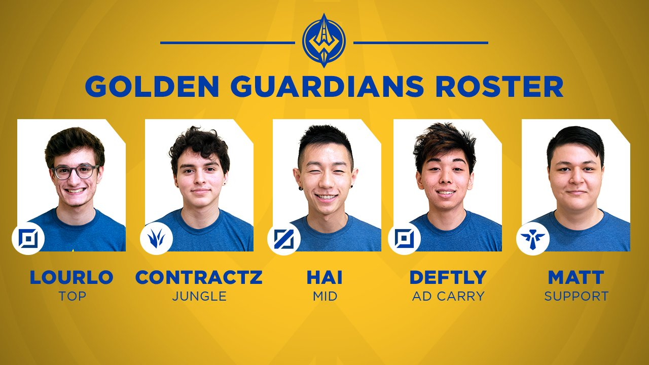 Golden-Guardians-lol-2018