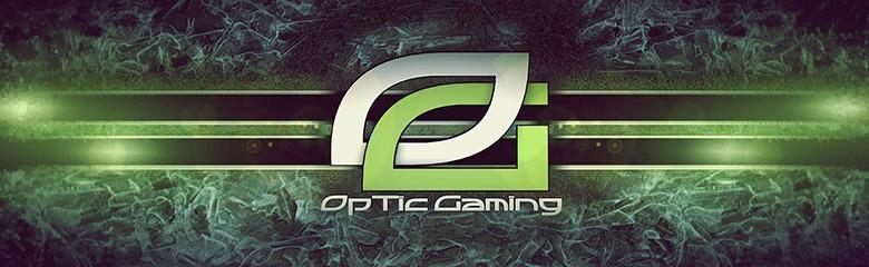 OpTic-Gaming-Lol-2018