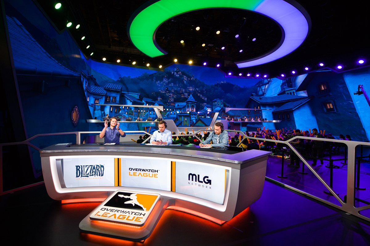 Overwatch-League-Valiant-vs-Gladiators