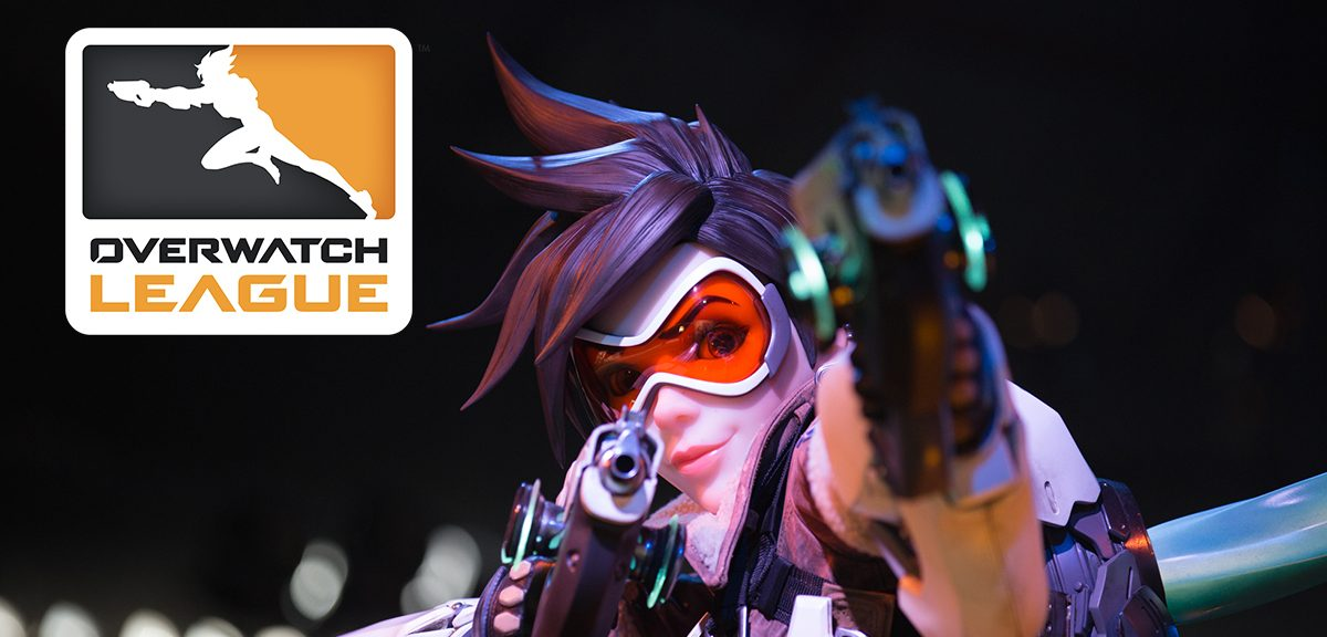Overwatch-League-Tracer-2017