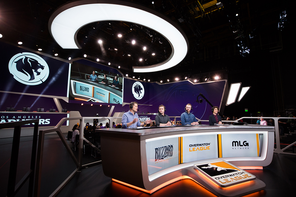 Analyse-Desk-Blizzard-Arena-Overwatch-League