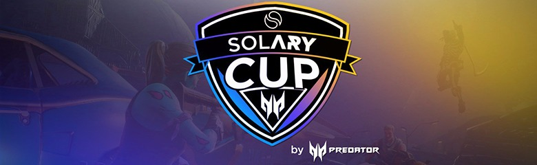 Solary-Cup-Fortnite